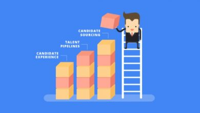 Photo of 3 Tips to Improve Your Recruitment Process