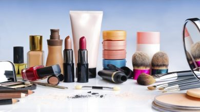 Photo of How to startup a cosmetics-based business