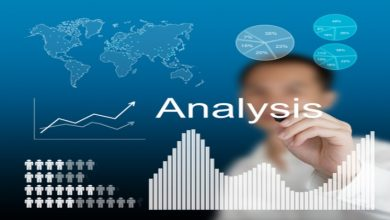 Photo of Importance of understanding the business-market analysis
