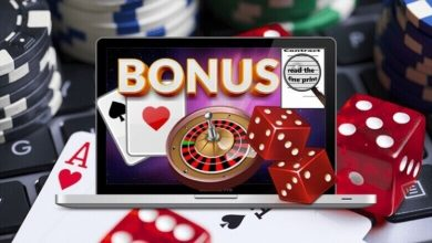 Photo of How to fulfill the minimum requirement for bonuses in online casinos