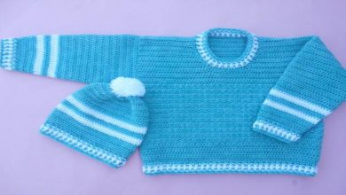 Photo of How to Buy Baby Boy Sweaters?