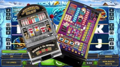 Photo of Tips on How to Win Daftar Slot Game