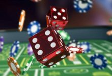 Photo of What makes online casinos better than traditional casinos?