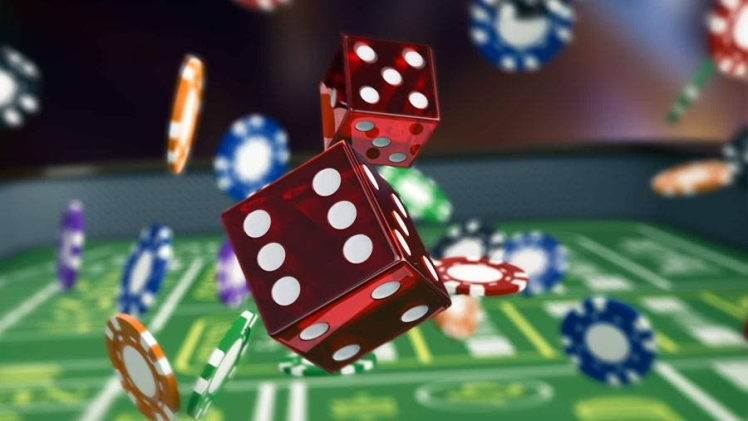 What makes online casinos better than traditional casinos? |  Businesstodayweb
