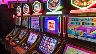 Photo of Things Need To Know How To Win Casino Slot Machines at Kakakslot88