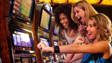 Photo of How to Play Casino Slots