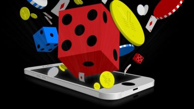 Photo of China and US Relations Could Affect Future of Online Slots Industry?