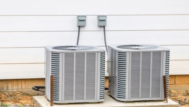 Photo of 7 Things To Consider Before AC Installation