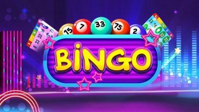 Photo of Bingo jokes that are still rolling