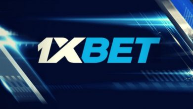 Photo of Enjoy all the options that your bet online – 1xBet has to offer