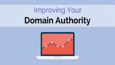 Photo of How to check your website Domain Authority – 4 Online tools to use