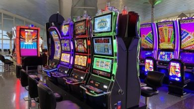 Photo of Maxslot88 Games Slot Online: Choosing the Right Slots