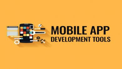 Photo of Top 7 Mobile App Development Tools in 2021 and How to Choose Them