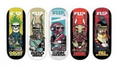 Photo of Ride on: Guide to Choosing the Best Skateboard Truck
