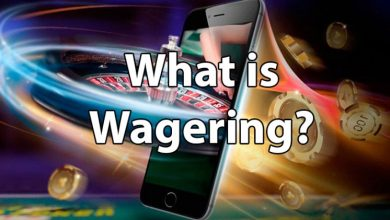 Photo of Slot wagering requirements explained and calculated