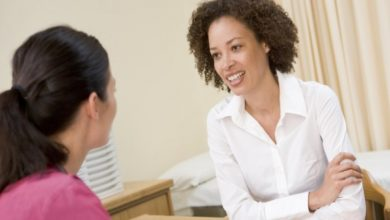 Photo of Breast Augmentation: Who Qualifies as a Good Candidate?