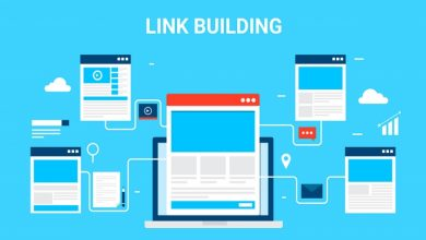 Photo of Link building – Top factor for SEO