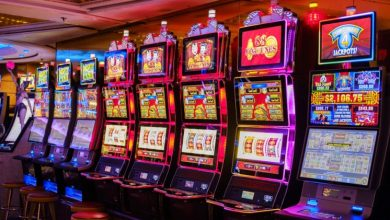 Photo of Tips to Help You Win Slot Machines Java303