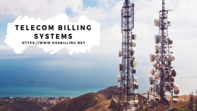 Photo of Telecom Billing Explained: Why Should Your Business Need It?