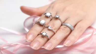 Photo of How to choose the right engagement ring