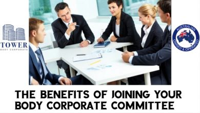 Photo of 3 Reasons to Hire Body Corporate Services in Gold Coast