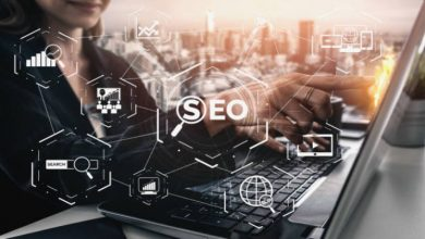 Photo of 4 Reasons Why Your Business Needs to Hire an SEO Agency
