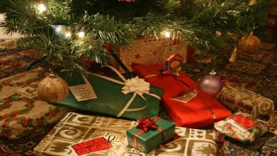 Photo of 4 Thoughtful Gift Ideas for Your Loved Ones