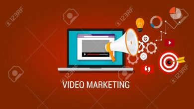 Photo of WHY SHOULD YOU USE VIDEO MARKETING AS A DIGITAL MARKETING STRATEGY?