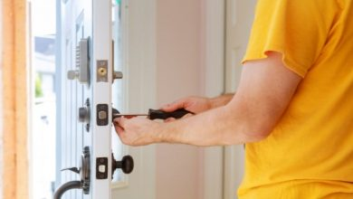 Photo of What Is the Importance of Locksmith Services in Greater Scranton?