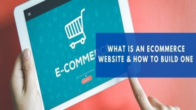 Photo of 8 Simple Ways to Build a Cost-Effective Ecommerce Site