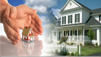 Photo of How to choose the right property consultants?