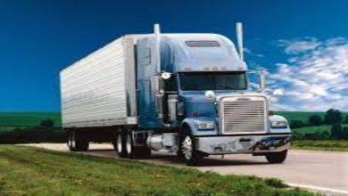 Photo of Affordable Long Distance Moving Companies in Texas