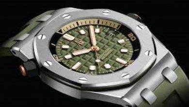 Photo of Audemars Piguet Watches That You Need to Own This 2021
