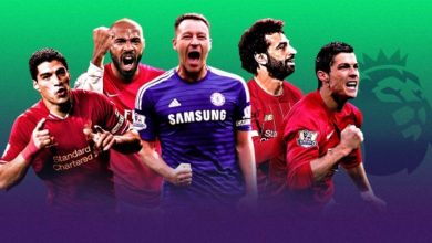 Photo of Top Performing Premier League Fantasy Footballers (In Every Position)