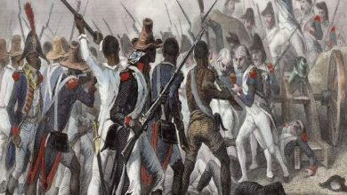 Photo of The Influence of the French Revolution on European History