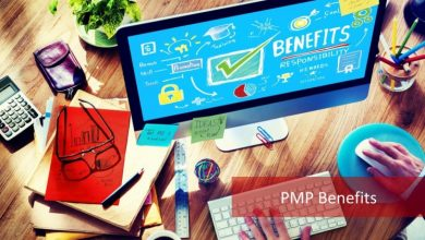 Photo of 6 Must-know Benefits of PMP Certification in 2021