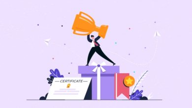 Photo of 6 Benefits of Having Employee Recognition Awards