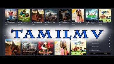 Photo of Tamilmv org | Tamilmv torrent | Tamilmv forum – How Do You Open the Tamilmv site for Download the latest movies