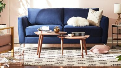 Photo of Want to Purchase Furniture Online? Here Are Some Things to Consider