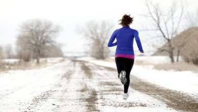 Photo of What Do You Need to Wear to Make a Smooth Running?