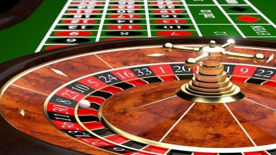 Photo of What Type of Games You Can Find in Online Casino Singapore?