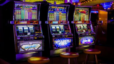 Photo of What are the Best Casinos For Slots in 2021?