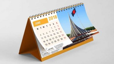 Photo of What make Custom Business Calendar Printing more reasonable!!