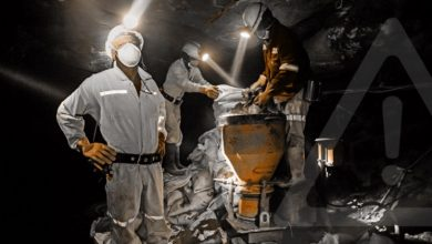 Photo of Why Is Underground Mining Dangerous?