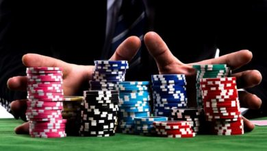 Photo of Can Poker Make You rich?