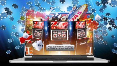 Photo of The Best online slot casinos