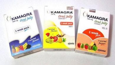 Photo of 07 Kamagra Oral Jelly Side Effects and How To Avoid Them