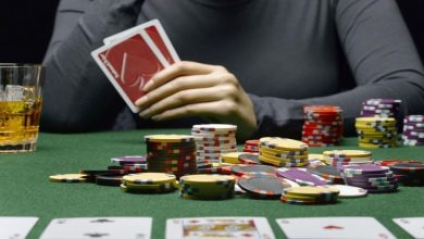 Photo of 5 Ways To Improve Your Game In Poker That You Should Do