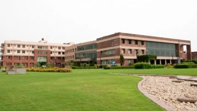 Photo of Benefits of choosing the best placement college in Jaipur