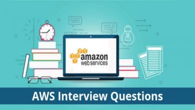 Photo of Top 90 AWS Interview Questions and Answers [Updated 2021]